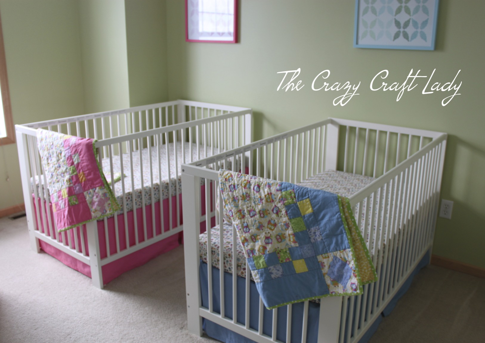 bedding baby furniture whole white table and crib ikea changing nursery playpen grey mattress convertible rage wood set wooden cribs black bedroom big off deals sets original