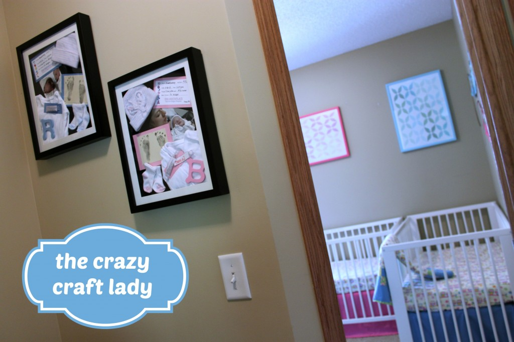 IMG_8616newborn shadow boxes - the crazy craft lady