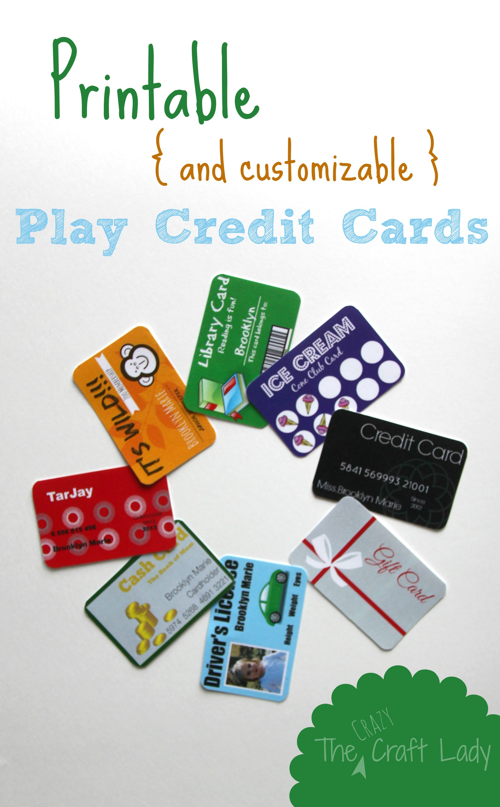 should teenagers have credit cards Download current - debit card for teens and enjoy it on your iphone, ipad, and   automate allowance, get spending notifications, create and reward chores,   regarding putting in the right amount of money, you should be able to edit the.