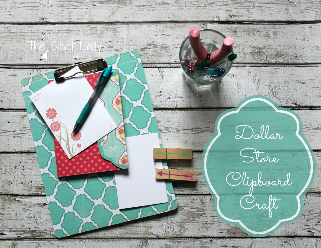 dollar-store-clipboard-tutorial