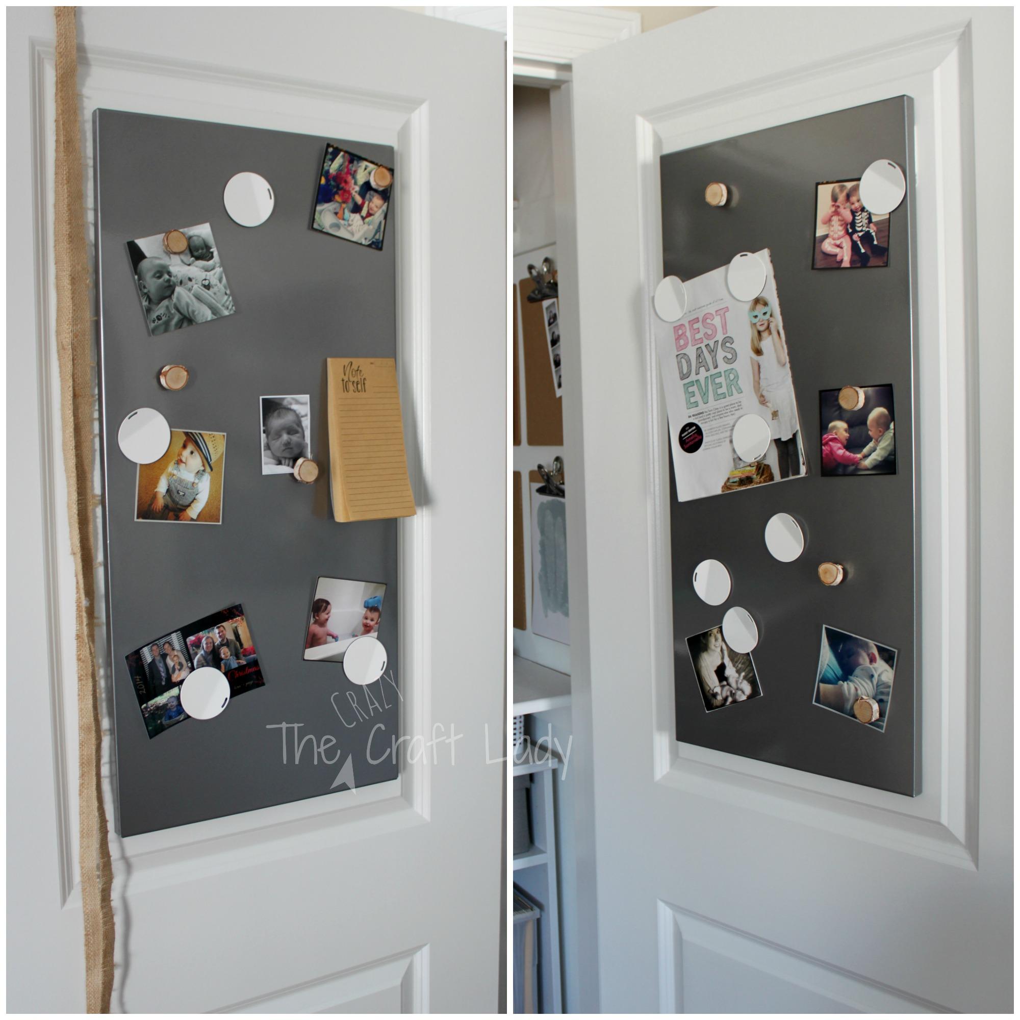 Magnetic Closet Doors Images Accordion Style Exterior Doors