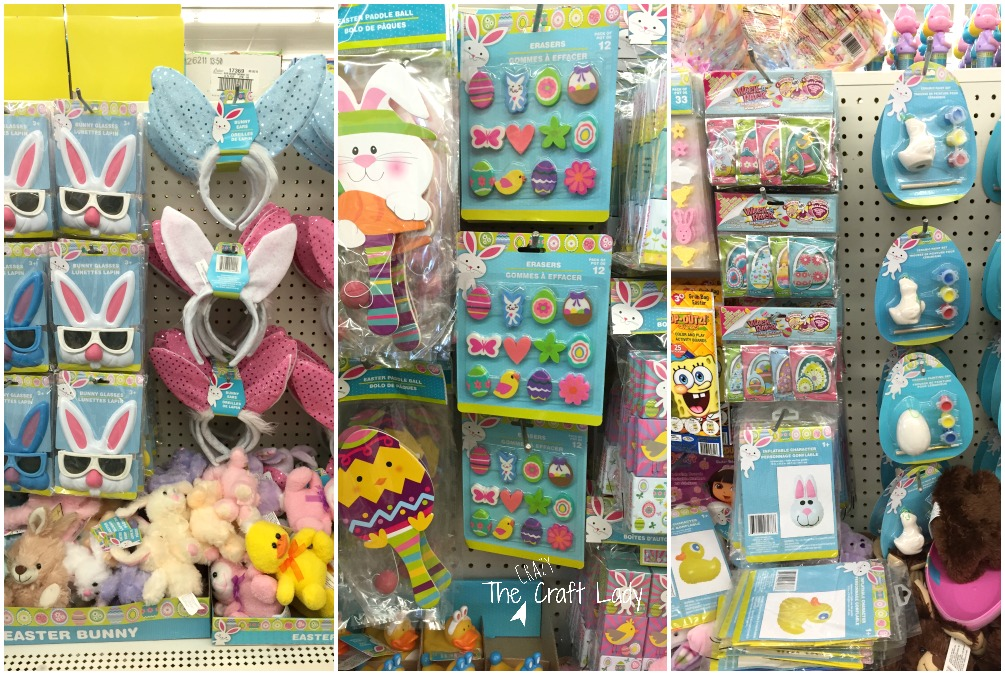 Toddler approved dollar store easter basket ideas the crazy toddler approved dollar store easter basket ideas negle Choice Image