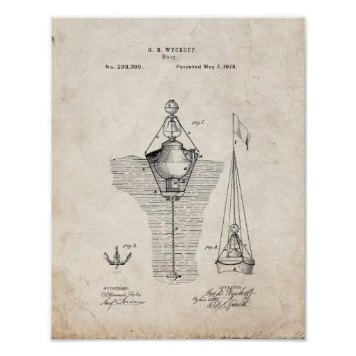 buoys_patent_old_look_poster-r70c48c0cc8a940e084fd3e4696a79d0b_wvw_8byvr_512