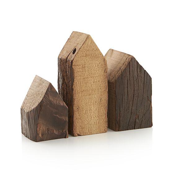 wood-medium-house