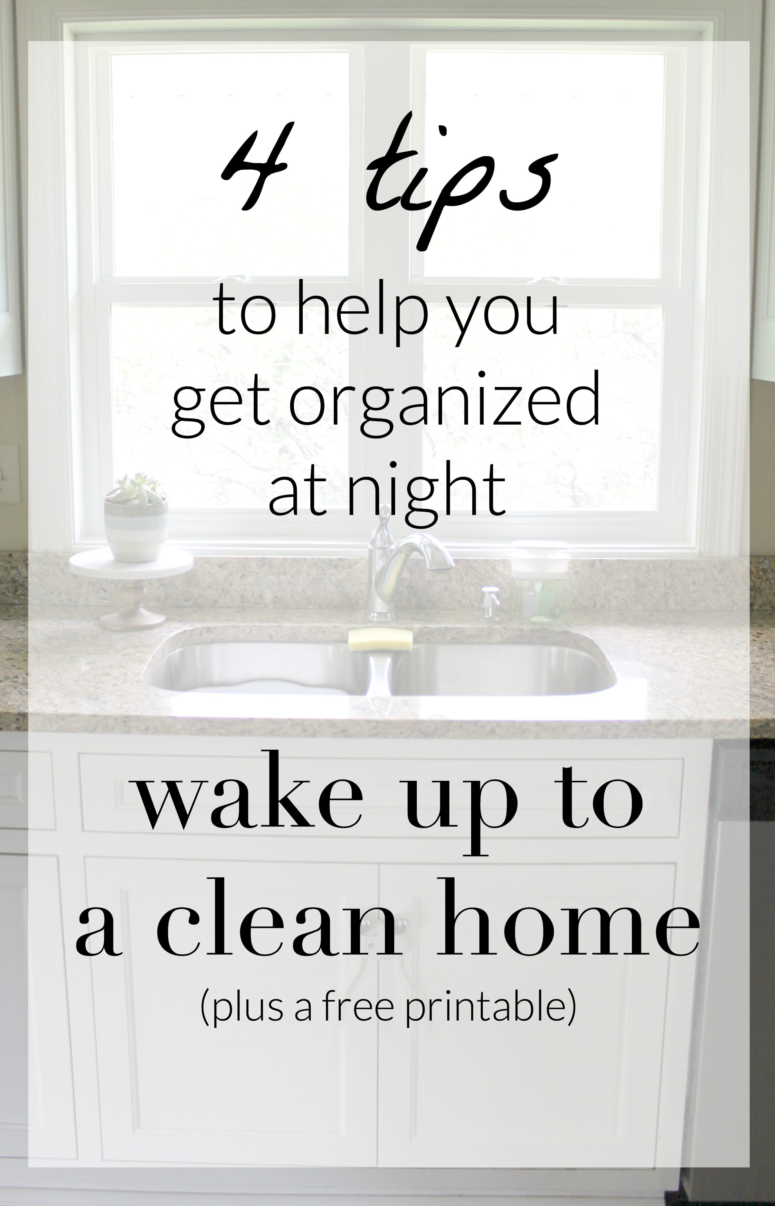 every thing in life is maid up of particles Below, you'll find all sorts of interesting house cleaning tips and tricks,  the goal  of this infographic is to help you clean faster, so you can take back your life   imagine all of the things you could do:  dust firstdusting first ensures that all  particles falling from higher surfaces will be cleaned up at later.