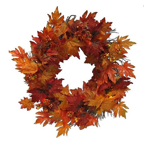 Friday Favorites Affordable Fall Decor The Crazy Craft Lady
