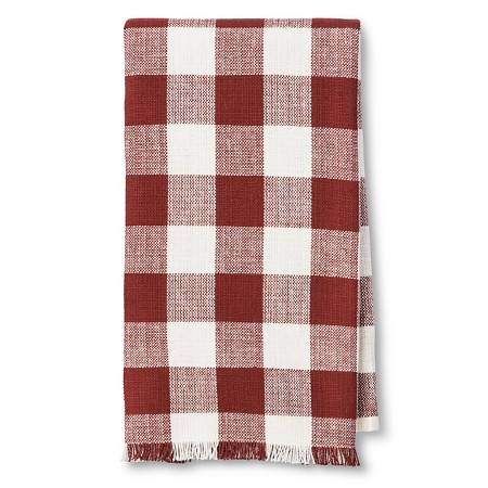 fall-check-hand-towel