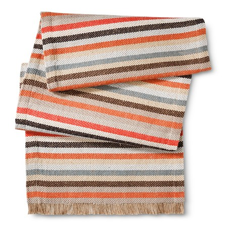 fall-stripes-table-runner