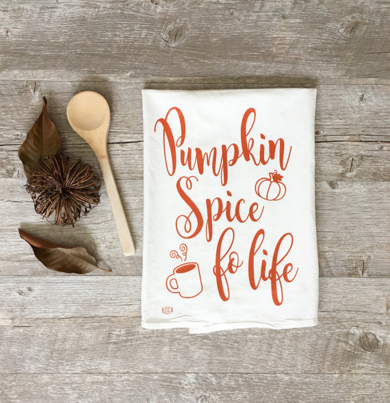 pumpkin-spice-tea-towel