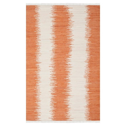 striped-fall-orange-rug