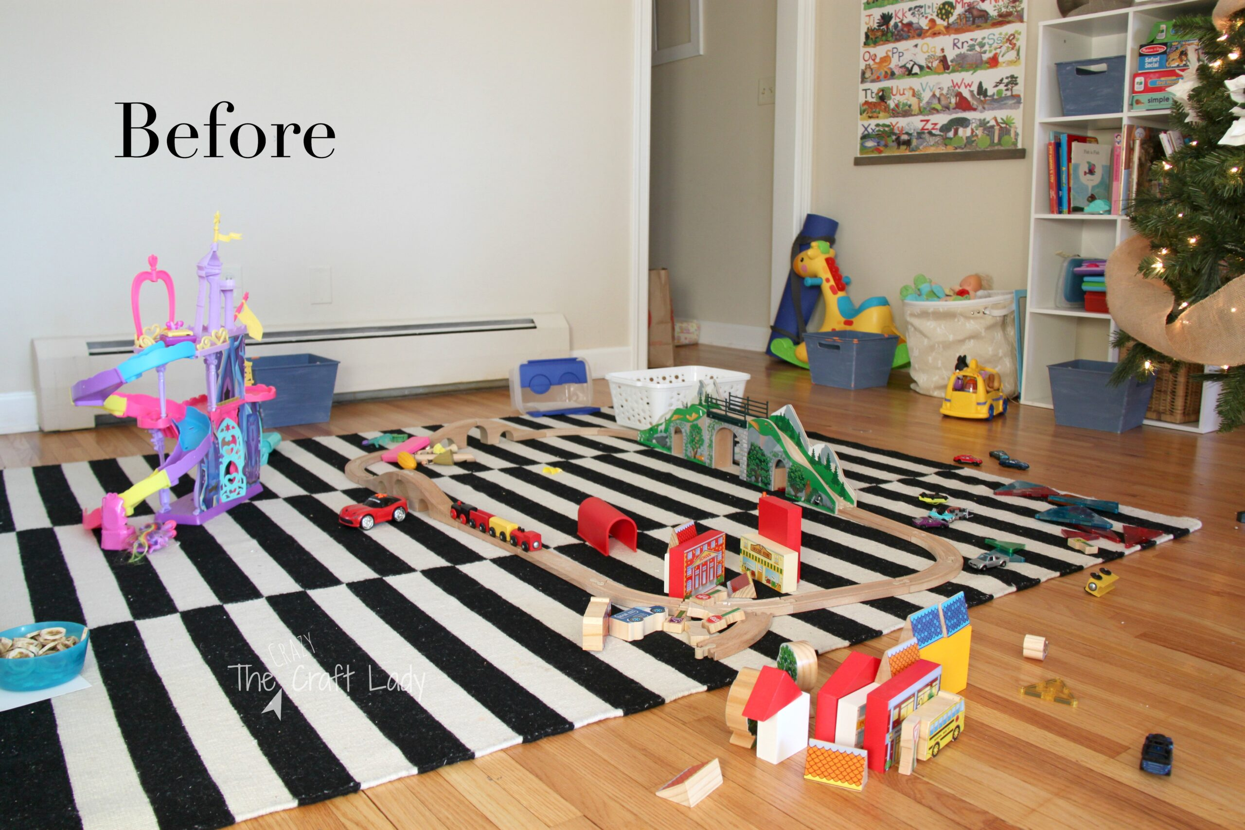 tables table collection small unique set wooden kidkraft train l gallery image metropolis home