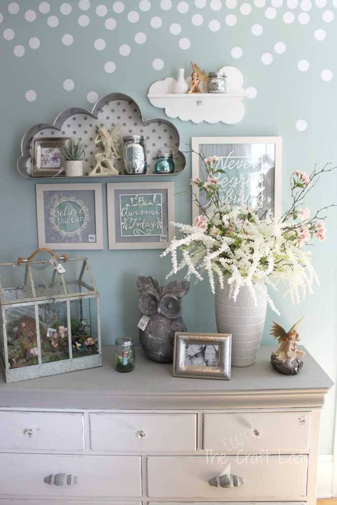 favorite-spring-home-decor-trends