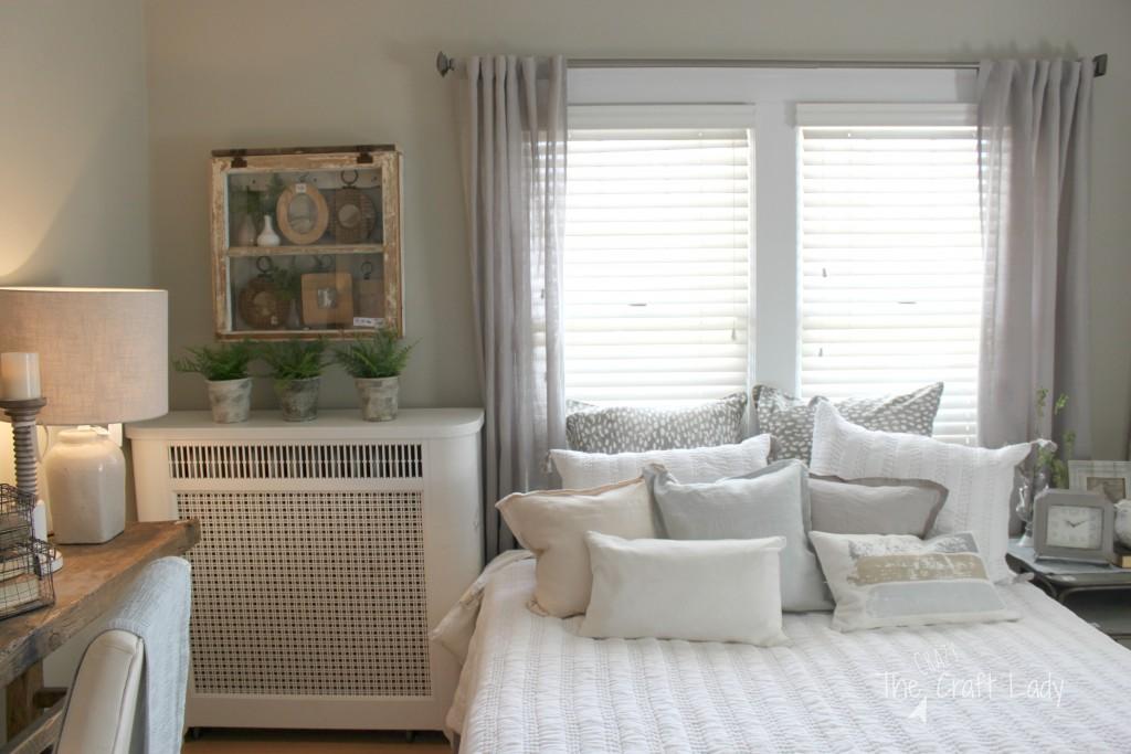 favorite-spring-home-decor-trends