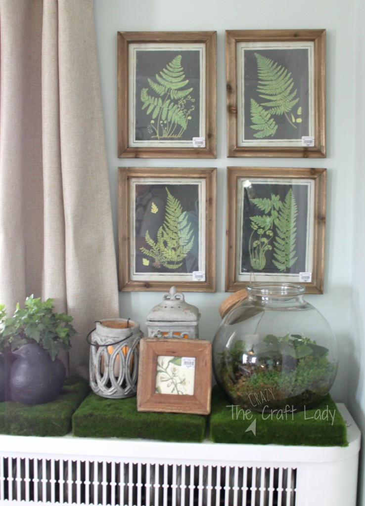 Get your home ready for Spring with some of my favorite Spring Home Decor Trends and tons of DIY inspiration!