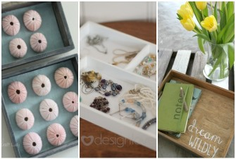 Creative Ways to Upcycle Melissa & Doug Toy Boxes