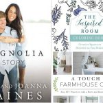 This is shaping up to be a pretty good book year for DIYers and fellow crafty people. You are going to want to order these AMAZING new books coming out in 2016.