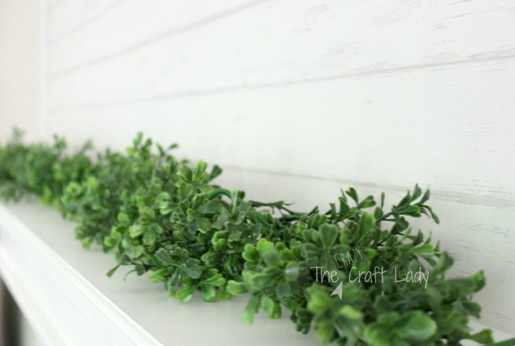 quick-and-easy-mantel-refresh