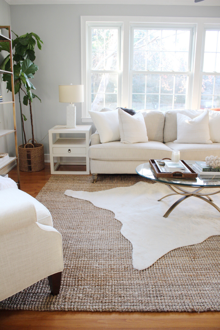 Amazing 3 Simple Tips For Using Area Rugs In Rental Decor + Sources For Affordable Area  Rugs   The Crazy Craft Lady Part 23