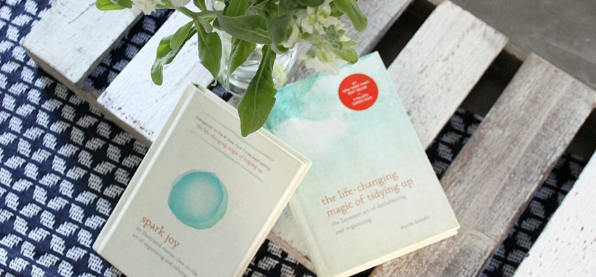 The Life-Changing Magic of Tidying Up – A Guided Tour (and Honest Review)