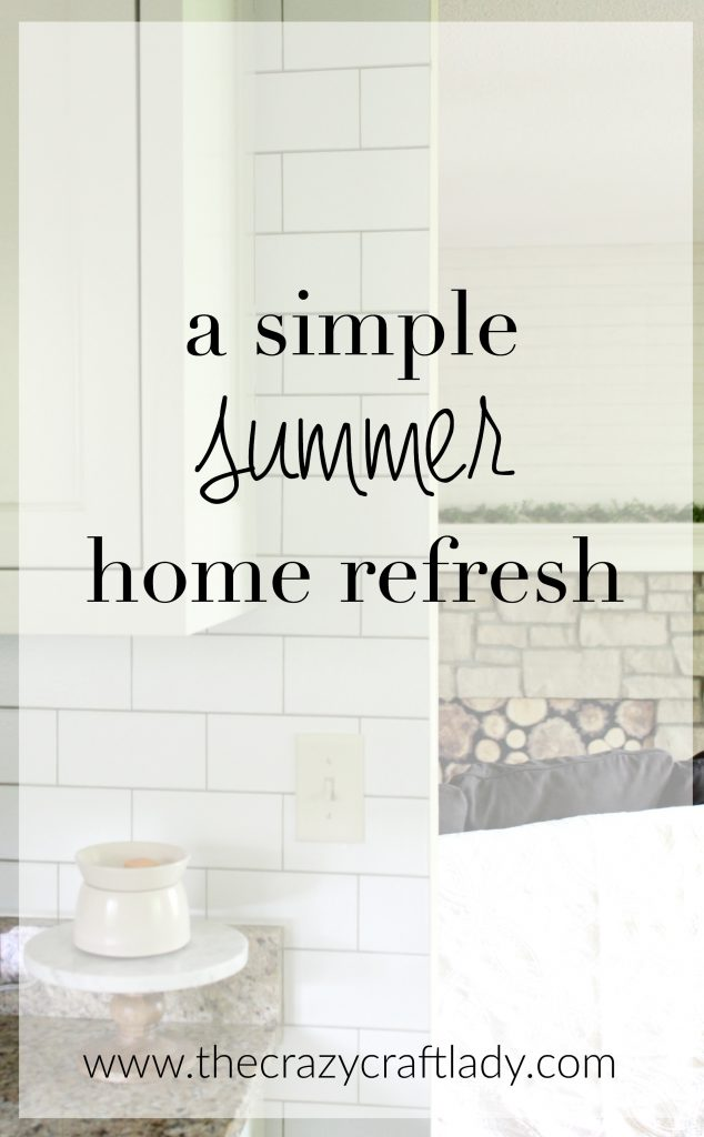 simple-summer-home-refresh