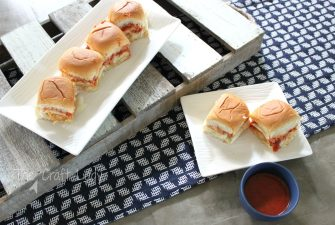 [ad] Slide into Fall Routines with Easy-to-Make Sliders