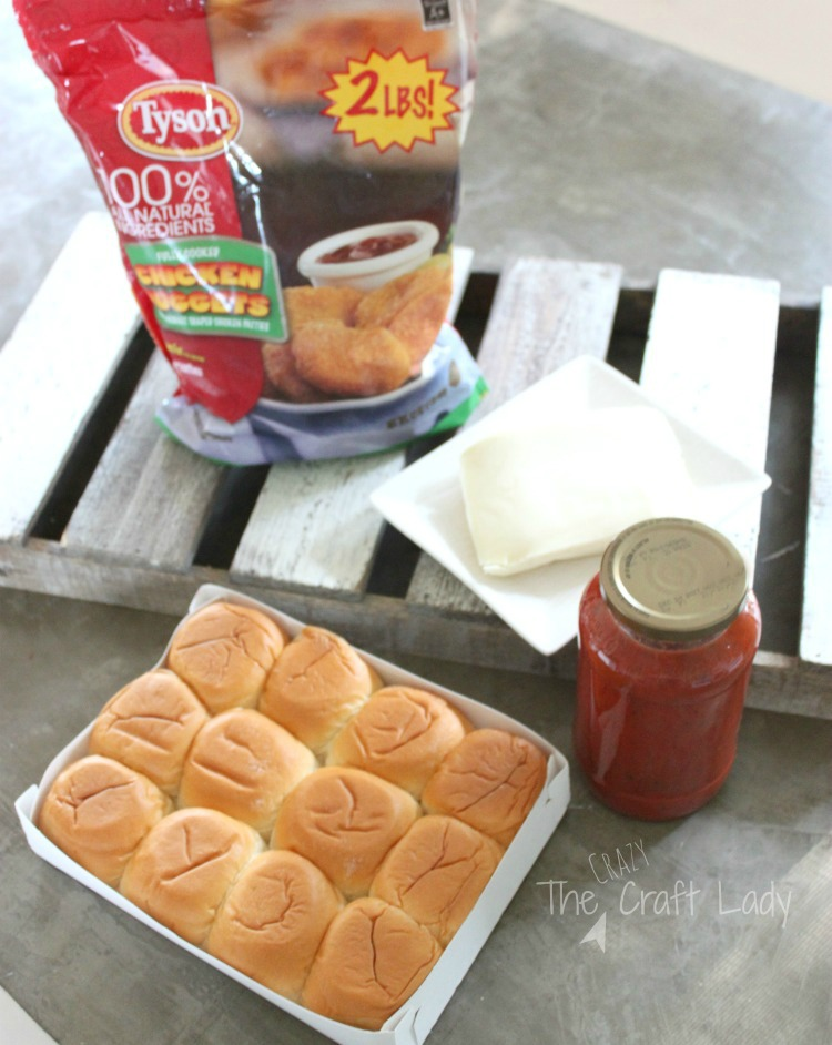 Slide into Fall Routines - with easy-to-make sliders