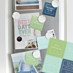 10 free vision board printables download
