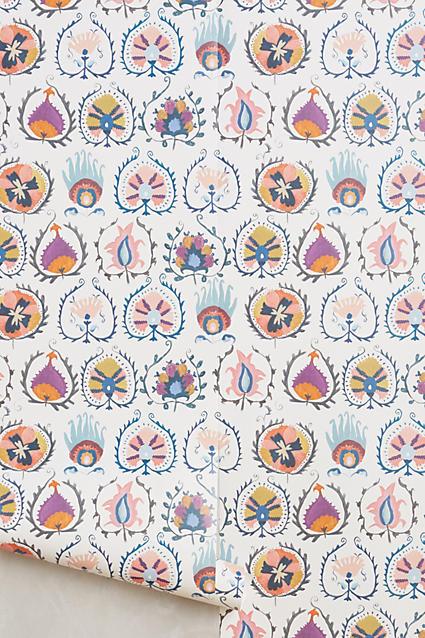 Jovana Wallpaper
