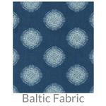 baltic fabric