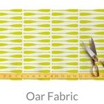 oar fabric