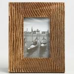 wooden frame 1