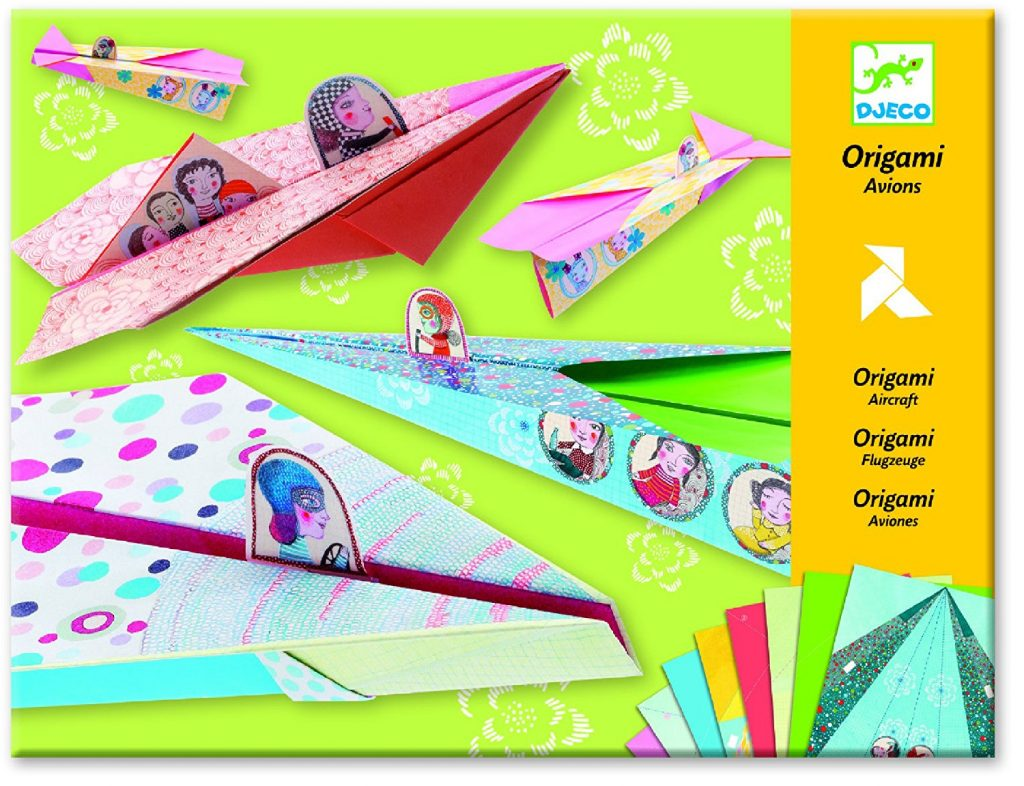 djeco-origami-aircraft-girls