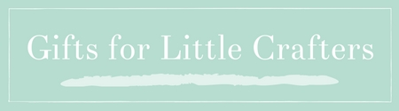 gifts-for-little-crafters