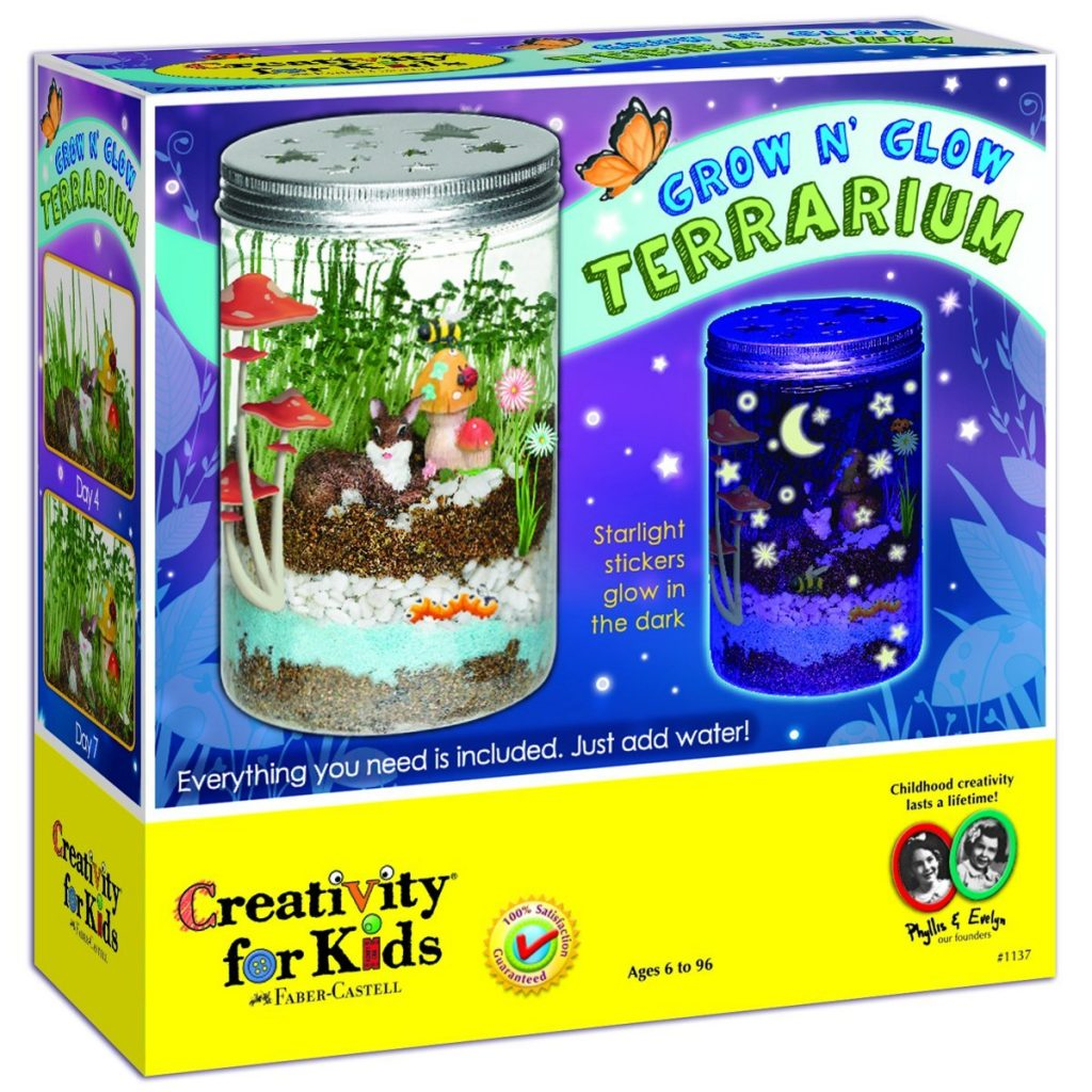 Crafty Gifts For Kids The Crazy Craft Lady