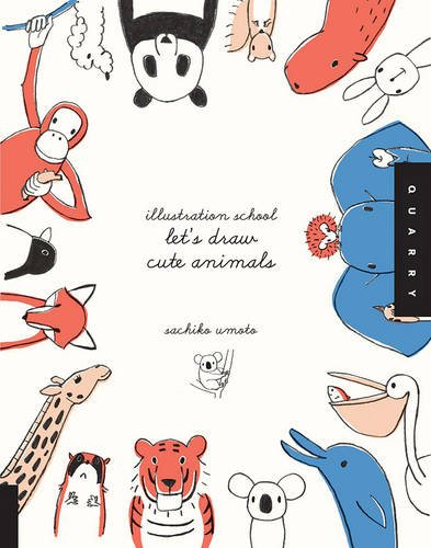 lets-draw-cute-animals-book