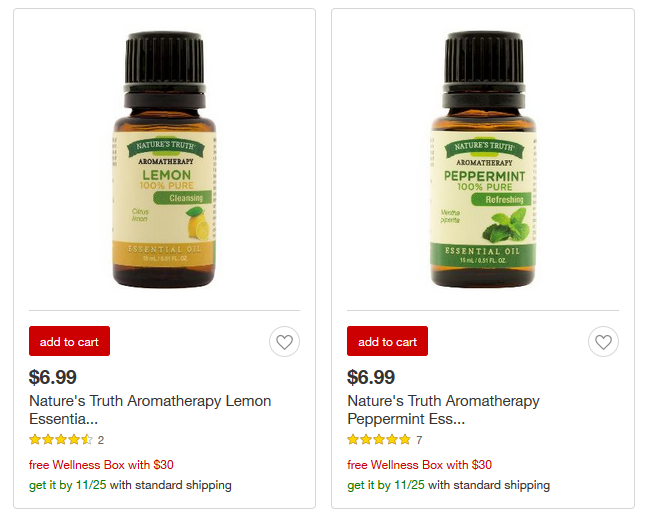 natures-truth-essential-oils