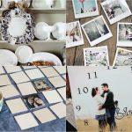DIY Custom Photo Crafts