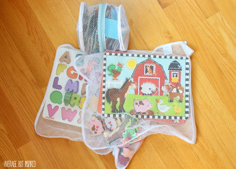 puzzle-storage-768x549