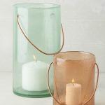 Lanterns Under $25