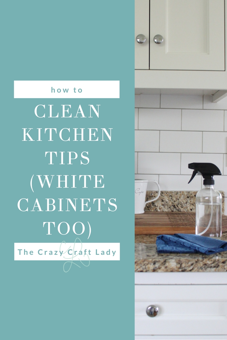 My Go To Natural All Purpose Cleaner Kitchen Cleaning
