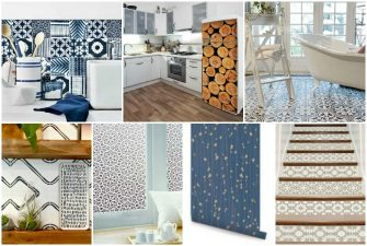9 Removable Products for your Rental – Cute Apartment Decor