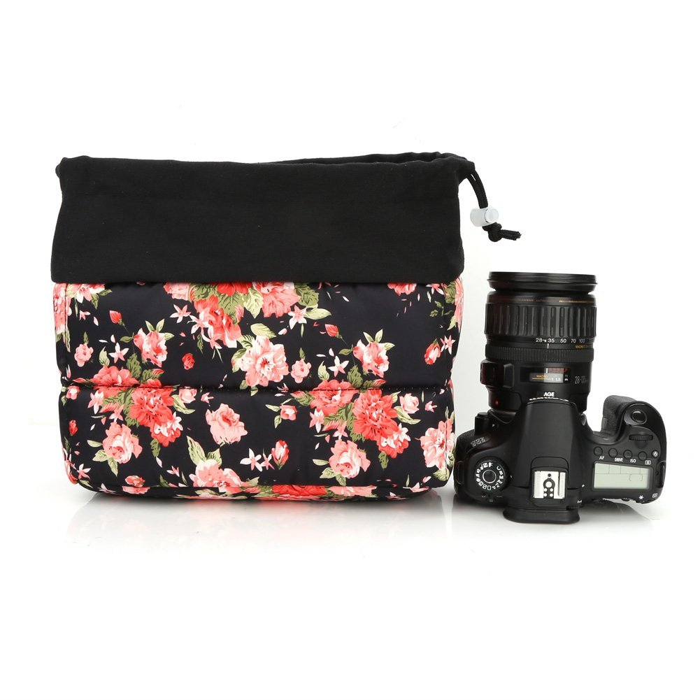 Photography Essentials for Parents and Families