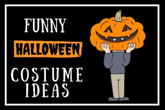 Halloween Done Right: Funny Costumes on Pinterest