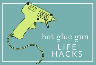 20 Tips, Hacks, and Glue Gun Uses that are Pure GENIUS