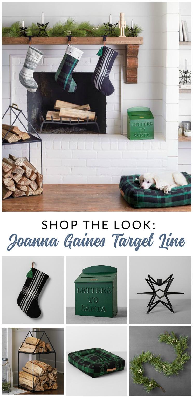 Sneak Peek The New Joanna Gaines Target Line Hearth Hand The