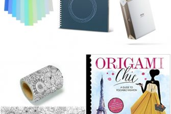Creative Gift Ideas: Crafts for Tweens and Teens