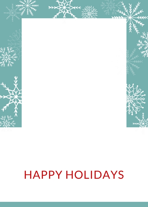 click here to download the template download these free christmas card