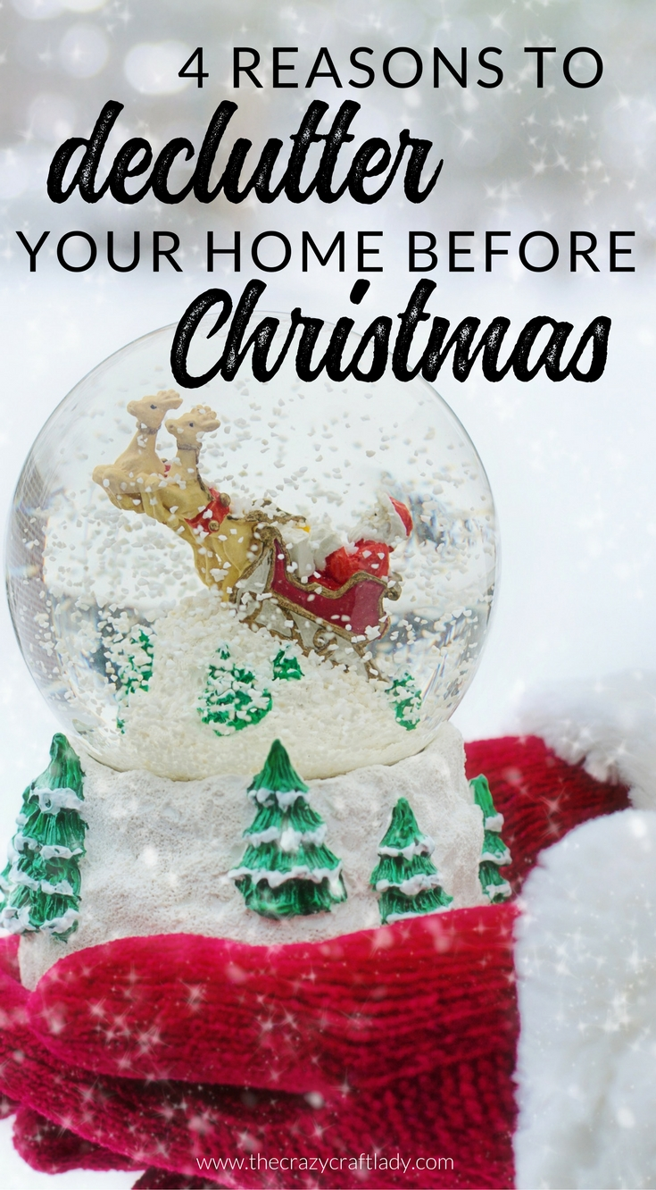 Why Christmas Is The Best Holiday.Why Christmas Is The Best Holiday Term Paper Sample
