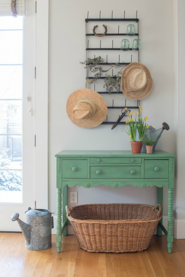 Magnolia Green Paint By Magnolia Home My Favorite Paint