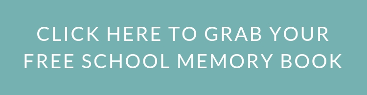 Click here to grab your free school memory book